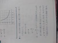 なんでここの20=X×Y×5のつぎの式でXY=4になるんですか?