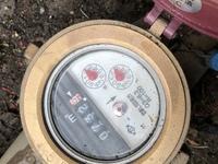 水漏れしてて、これはどれぐらいの料金になるんでしょうか…。