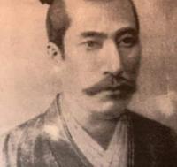 織田信長が現代社会に生まれていたとしたら、働き方改革のために、桶狭間の戦いを9時から5時に仕掛ける必要があるので、勝利を得ることができたでしょうか?