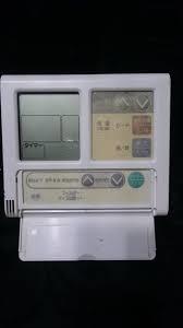 平成9年に江本工業製の熱交換喚起システム(暖房機併用)ホームエアコムを施工しました。現在コントロールユニットが壊れて使えなく大変困っております。 江本工業から業務を引き継いだ会社に問い合わせたところ、...