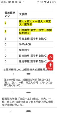 東北大、早稲田、慶応 いずれも準難関大学ですが、すべてに受かったらどこに行く人が多いですか?やっぱり東北大ですか?