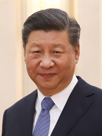 習近平を暗殺しようと狙っている組織や国について。 ・ 噂では、中国の最高指導者である習近平氏は、暗殺を恐れて隠れていることが多いらしいですけれども、彼を暗殺しようと狙っている組織や国、ならびに理由・...