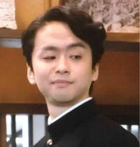 朝ドラ/エール 第38回に登場した 慶應大の学生役だった俳優さんの名前を おしえてほしいです。  よろしくお願いします…