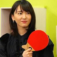 卓球などのクラブチームに週5とか行ったらそこから中央女子卓球部への推薦とかもらえるんですかね?