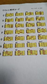 最近ウクレレを始めたばかりの高2です。趣味として始めました。 独学(趣味)でウクレレをされてる方に質問なんですが、ウクレレを始めてからどれくらいの期間で、弾き語りができるよう(難易度問わず)になりました...