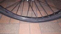 スポーツデポでマウンテンバイクを購入しました。 前輪のタイヤがパンクしてしまったのですが、その際チューブって交換って結構高いんですかね?