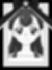 プリキュアファンに質問です。 HUGっと!プリキュアとスター☆トゥインクルプリキュアならどちらがより15周年に相応しかったと思いますか?? 私はスター☆トゥインクルプリキュアです。