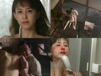 相田翔子で画像検索してたらこの画像を見つけました。 これは何の映画?ドラマ?ですか? 調べても出てきませんでした。
