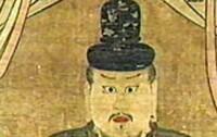 中臣 鎌足が百済王子豊璋という説を信じますか ?