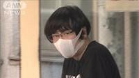 なぜ女性に尿や液体をかける男が多いのでしょうか?  東京墨田区で尿をペットボトルに入れ、女性にかけた23歳男が 逮捕(17日FNN)され、さらに13日にも金沢で女性に液体を かけた28歳男が逮捕されました。  彼...