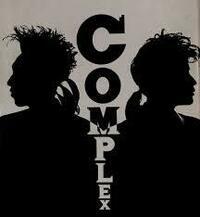 布袋寅泰氏についての質問です。  曲作りにおいて、BOØWY時代とCOMPLEX時代とで 布袋氏が意識的に変えていた事ってあるんでしょうか? COMPLEXの方がやけにPOPに感じるんですが、 お詳しい方よろしくお願いします。