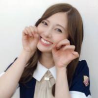阪神タイガースファン代表で知られている、 、 白石麻衣ちゃんは、 、 来年から、 阪神タイガースファンクラブ代表になるんでしょうか?!  ♡(ӦvӦ。)♡(ӦvӦ。)♡(ӦvӦ。)♡(ӦvӦ。)  お前ら、まだわからんのか?!