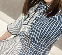 坂道⊿制服クイズPart15 画像の坂道メンバーは  誰でしょう?