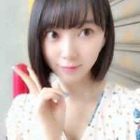 乃木坂46の堀未央奈さんが大好きです。 堀ちゃん関係の掲示板などを見ていると「足の裏」「水虫」というワードが出てくるのですが、どういう意味でしょうか?