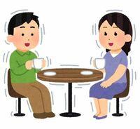 嫁の両親が典型的な毒親で付き合い方に困っています。 結婚する前から毒親なのは薄々意識はありましたが、嫁をこの親から引き剥がさねばという思いもあり、結婚に至りました。  あまりにも毒親の教科書のような人達で、当初は子離れ出来てないんだな、尊敬出来る所を見つけて上手く付き合えたらと思っていましたが、最近では対応に呆れてモノも言えません。  詳細は割愛しますが 結婚式の内容や住む所にまで口を出し、...