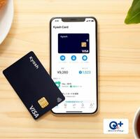 visaのプリペイド型のカードなのですが発行手数料が900円です。支払い方法がわかりません。教えてください。そして、本人確認資料も運転免許証やマイナンバーカード以外にありませんか?簡単に用意できるものです。
