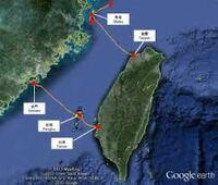中国は台湾に侵攻すると思いますか? するなら、いつと思いますか? 侵攻した際、アメリカは軍事介入すると思いますか?