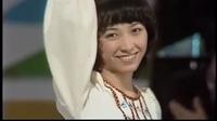 キャンディーズの藤村美樹は一人称は僕で相手のことをお前というのですか?