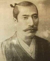 織田信長の肖像画で最も本物に似ている肖像画ってこれですか?