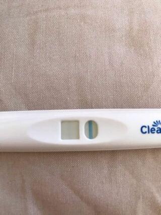 すぐ 妊娠 した 生理 排卵 後