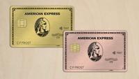 日本でアメックスゴールドの金属製カードは、いつ発行されますか? アメリカでの発行から2年近くたっていますが・・・