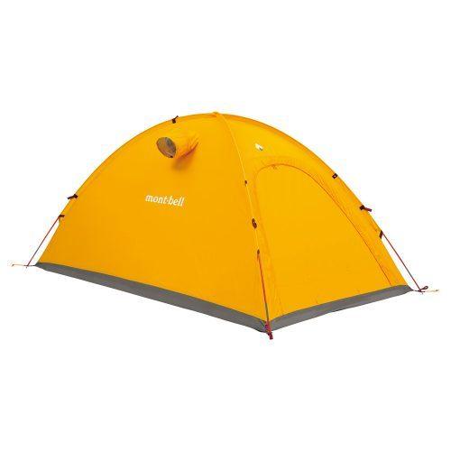 避難所に一人用テントを持って来てもいいですか?