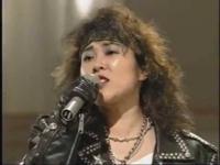 内藤やす子さんで好きな曲はありますか?