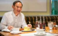 ホットケーキをパンケーキと呼ぶ菅義偉総理大臣を どのように思いますか?