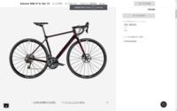 女性向け自転車を男が乗るのって変でしょうか?自分は色が好みなんで良いかなって思ってるんですが....