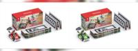 任天堂はNintendo Switch用ソフト「マリオカート ライブ ホームサーキット」を10月16日に発売する。「マリオセット」、「ルイージセット」の2種類がラインナップされ、価格は各9,980円(税別) 皆さんはどう思い...