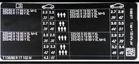 BMW G20 320d X drive M sportに乗っています。 現在インチアップ を考えており、純正18インチから20インチにしようとしています。  現在のタイヤサイズは フロントサイズ 225/45R18 95Y XL リアサイズ 255/40R18 99Y XL になります。  購入を考えているタイヤは フロントサイズ 225/35R20 93W XL リアサイズ 255/30...