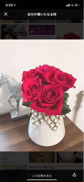 こういう花瓶の名前や造りの構造の名前や技法の名前をしりたいです!