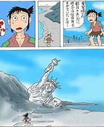 [おとぎ話のキャラクター] あなたがおとぎ話のキャラクター(主人公でなくても可。人以外でもいい)に助言・忠告するとしたら? 僕は浦島太郎に「亀は助けてもそれに乗って竜宮城に行ったらあきまへんで~...