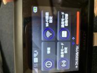 WiMAX 2+のことについてです。 今月、ハイスピードモードしか使用していないのですが、下の表示が7GBで既に超過しているのですが、なぜでしょうか? どなたか分かる方いますか?