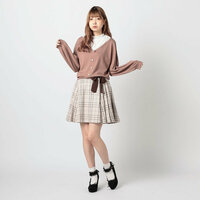 このファッション、どう思いますか?お礼25枚。