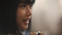 スーパーマリオ3Dコレクションのマリオギャラクシー編のCMに出てた女の子は、誰でしょうか? 分かる方いますか?