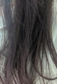 巻き髪が上手くできません くせ毛なのでストレートにするもの苦労しているので巻き髪にしたいのですが下手なのでヘアスタイルに苦労しています。アドバイスください。