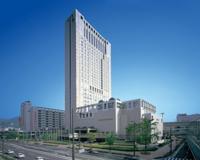 北九州市民は今でも、「北九州市は福岡よりも都会」と言っている人がいるようですが、北九州市って、福岡よりも都会なのでしょうか。 まあ、北九州市は、三大都市圏以外で東京オリンピックよりも前に政令指定都市...