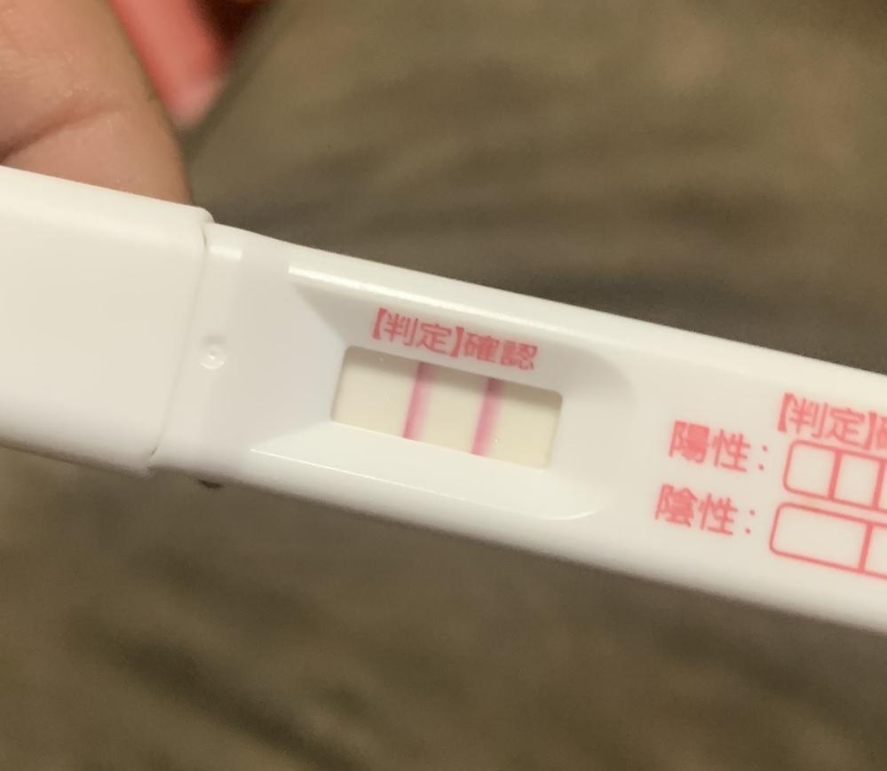 薬 逆転 検査 は 妊娠 現象 と
