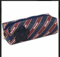 マリークワントのこのペンケースは現在ネットで買えますか? また買えるとしたらどこで買えますか?