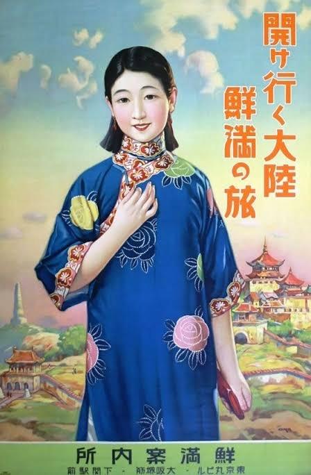 よく絵画には◯◯派というものがありますが、戦前の日本辺りのこの絵画は何派になるんでしょうか?