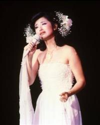 山口百恵さんって歌が、かなり 上手い歌手だったと思いませんか?