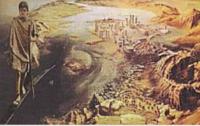 【この画像から連想するジャズの曲】  貼付した画像は  プログレッシブロックのアーティスト  ルネッサンスのアルバムジャケットです。 この画像からどんな曲を連想しますか?
