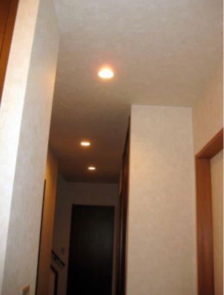 電球について アパートに住んでおり、画像のような照明(これは拾い画ですが、似たような感じです)で、電球が2個あるのですが、その内のひとつが切れてしまいました。 正直、1つでも支障がないし、もう...