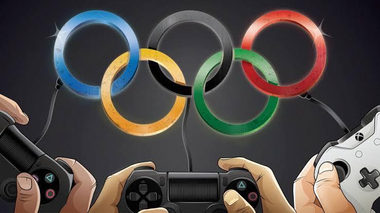 東京オリンピックにeスポーツ、いいですか。