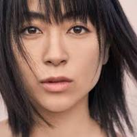 宇多田ヒカルと藤圭子さんどちらが 歌が上手いと思いますか?