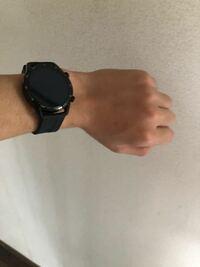 位置 腕時計 つける 腕時計は左右どっちが正解?利き腕と逆につける意味・理由は?