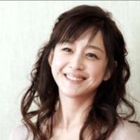 元ウインクで活躍された相田翔子さんは好きでしたか? (^。^)b