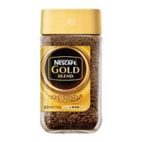 どこのメーカーのコーヒーが好きですか?