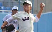 阪神はドラフトでは 近大の佐藤輝明外野手より 早大の左腕 早川隆久投手を獲得するべきですかね?どちらにせよ重複して抽選とは思いますが